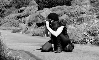 Julie Green Photography Upper North Shore Sydney