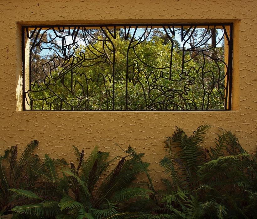 Everglades Gardens Leura
