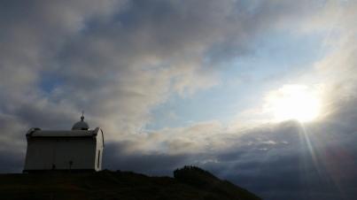 Port Macquarie Nature Photography coastal walk tacking point lighthouse