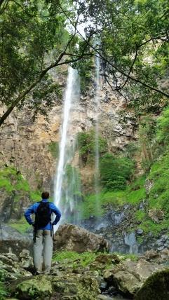 Port Macquarie Nature Photography rawson falls