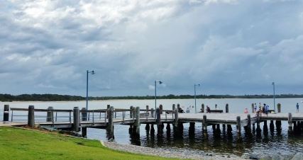 Port Macquarie Nature Photography