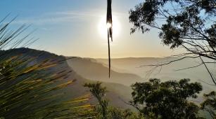 Mount Solitary Hike Katoomba (4)