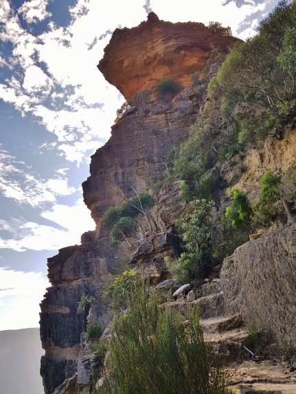 Perrys Lookdown Blue Mountains March 2018 (15)