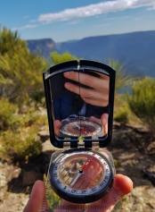 Perrys Lookdown Blue Mountains March 2018 (22)
