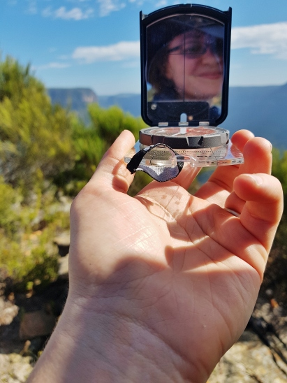Perrys Lookdown Blue Mountains March 2018 (24)