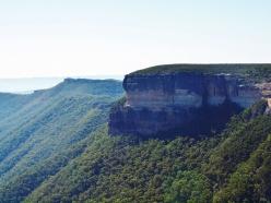 Kanangra Walls and Blue Mountains (207)
