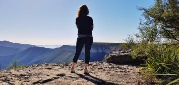 Kanangra Walls and Blue Mountains (22)