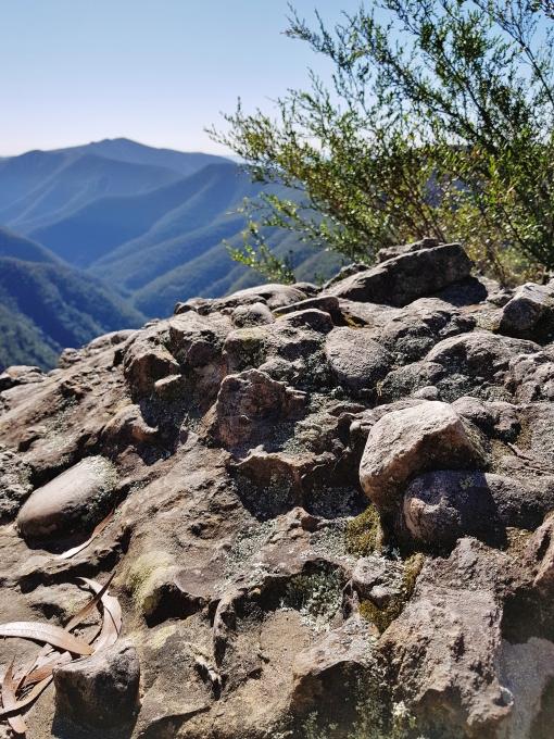 Kanangra Walls and Blue Mountains (62)