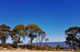 Kanangra Walls and Blue Mountains (79)