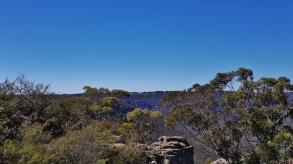 Kanangra Walls and Blue Mountains (90)