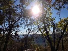 Cowan to Berowra Waters Freeman's Fitness hike (5)