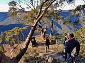 Perrys to Du Faur Head Hike (10)