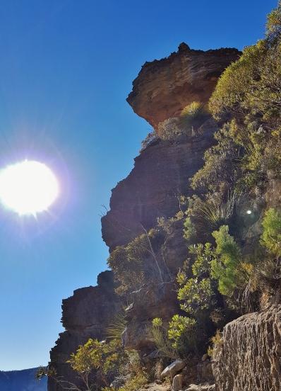 Perrys to Du Faur Head Hike (117)