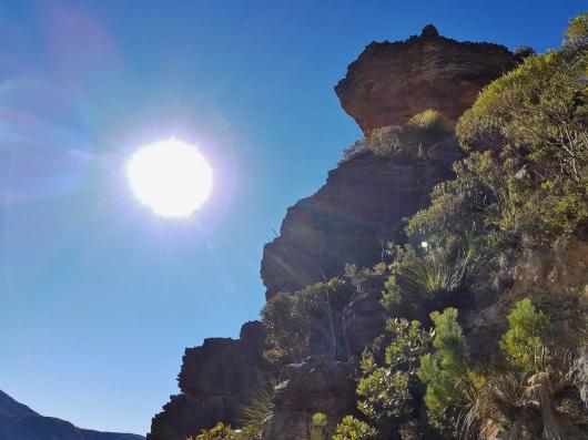 Perrys to Du Faur Head Hike (119)