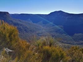 Perrys to Du Faur Head Hike (124)