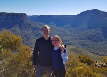 Perrys to Du Faur Head Hike (141)