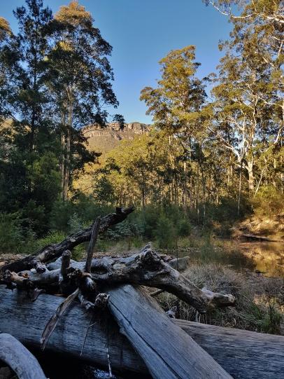 Perrys to Du Faur Head Hike (42)