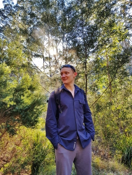 Perrys to Du Faur Head Hike (50)