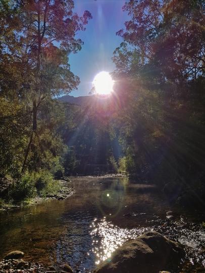 Perrys to Du Faur Head Hike (51)