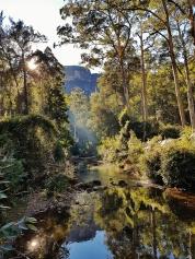 Perrys to Du Faur Head Hike (62)