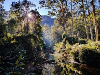 Perrys to Du Faur Head Hike (65)