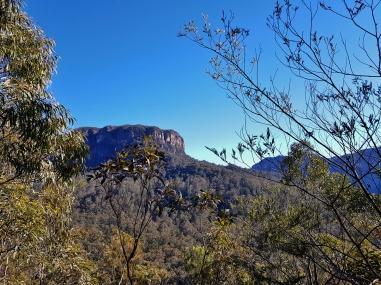 Perrys to Du Faur Head Hike (77)