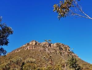 Perrys to Du Faur Head Hike (83)