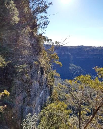 Katoomba Wentworth Falls171348_185