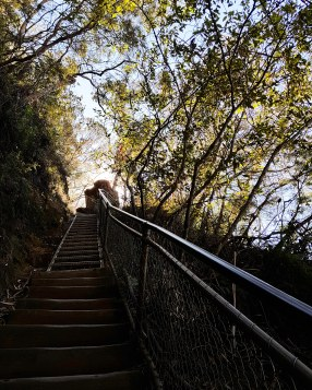 Katoomba Wentworth Falls172634_767