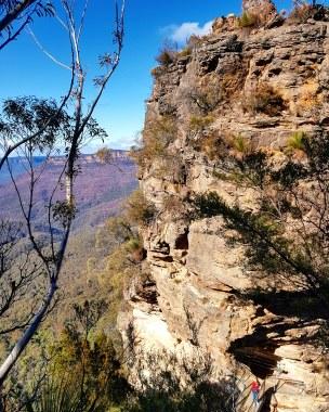 Katoomba Wentworth Falls190323_862