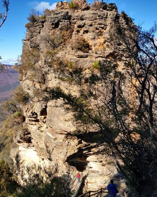 Katoomba Wentworth Falls190536_522