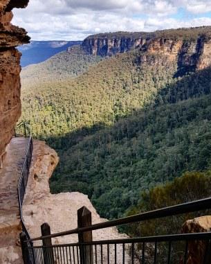 Katoomba Wentworth Falls191347_388