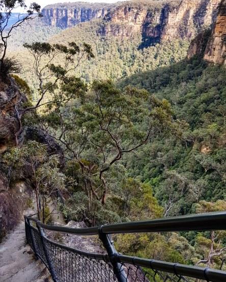 Katoomba Wentworth Falls191434_517