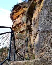 Katoomba Wentworth Falls191528_163