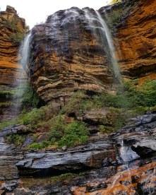 Katoomba Wentworth Falls191733_364