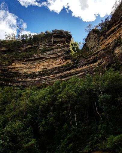 Katoomba Wentworth Falls191815_337