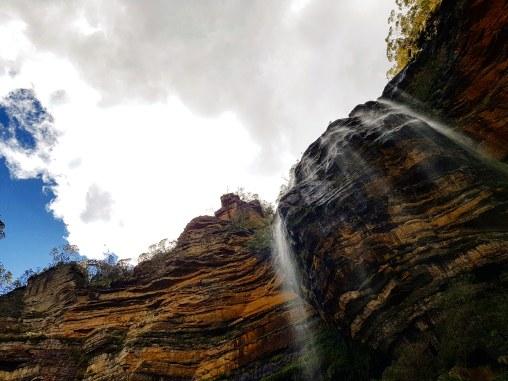 Katoomba Wentworth Falls191952_299