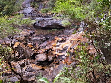 Katoomba Wentworth Falls192154_907