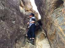 Mt Solitary Katoomba Nature Photography (1)