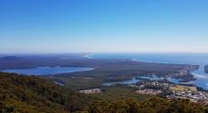 port macquarie 10