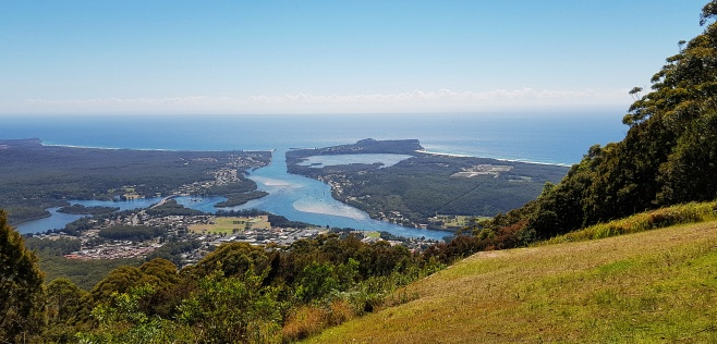port macquarie 12
