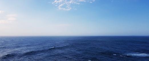 port macquarie 18